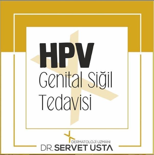 Hpv lazer tedavisi. A HPV vírus ellen 4+4 lépésben cancer genetic discovery